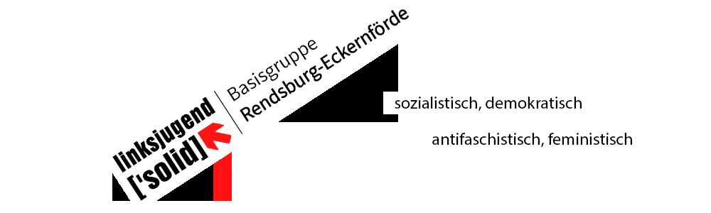 linksjugend['solid] Rendsburg-Eckernförde
